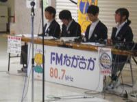 cimg4053.JPG