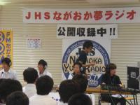 cimg4518.JPG
