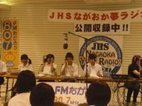 cimg5051.JPG