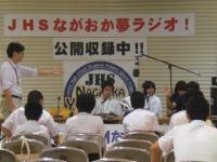 cimg5147.JPG