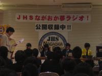 cimg5517.JPG