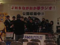 cimg5526.JPG