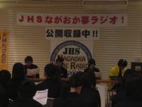 cimg5528.JPG