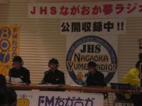 cimg5535.JPG