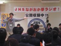 cimg5994.JPG