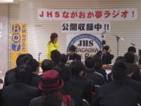 cimg5998.JPG