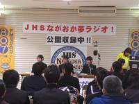 cimg6172.JPG