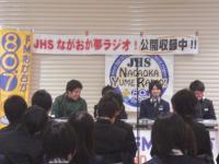 cimg7763.JPG