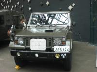 cimg8343.JPG