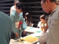 囲碁将棋3